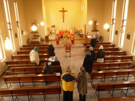 alesund-3okt2009_liturgia_11