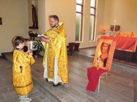 alesund-3okt2009_liturgia_2