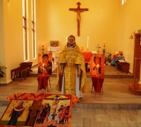 alesund-3okt2009_liturgia_31