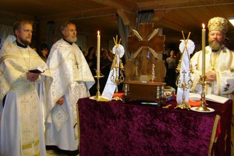 kristiansand_liturgia_8nov09_2