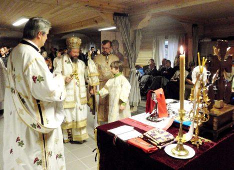 kristiansand_liturgia_8nov09_4