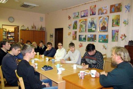 Калининград дек2014 2