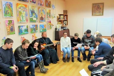 Калининград дек2014