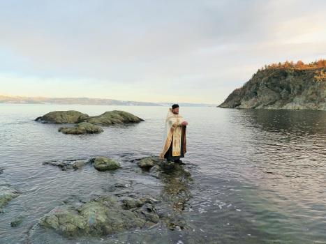 Teofania Trondheim 2015 _2
