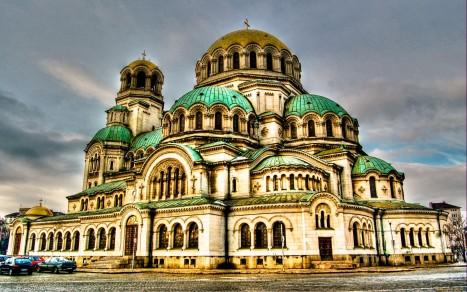 2300x1437_229831_[www.ArtFile.ru]