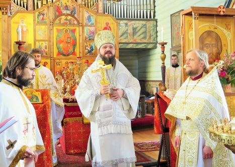 Romanian bishop 13apr2015_1