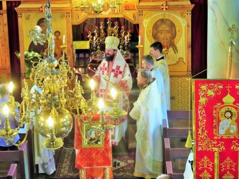 biskop 16mai15_1