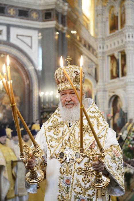 Patriarx Moskva 24mai2015.jpg 2