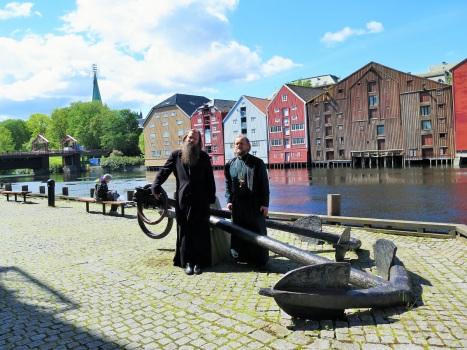 oArtemij Trondheim jun2015_2