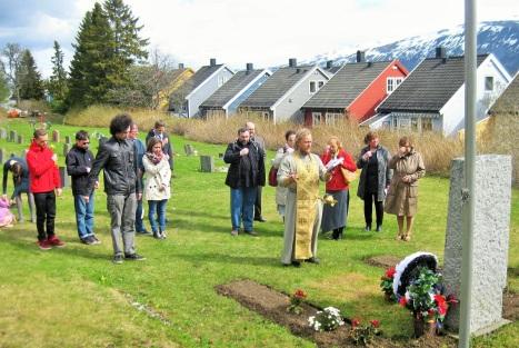 Troms jun2015_1