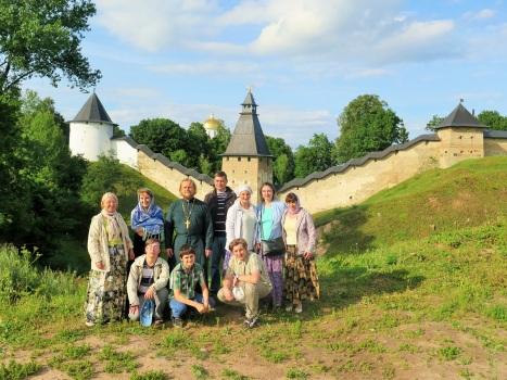 Pskov jul2015_1