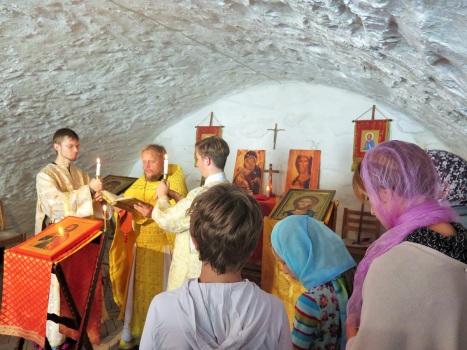 Festning liturgia 13 sep2015_1