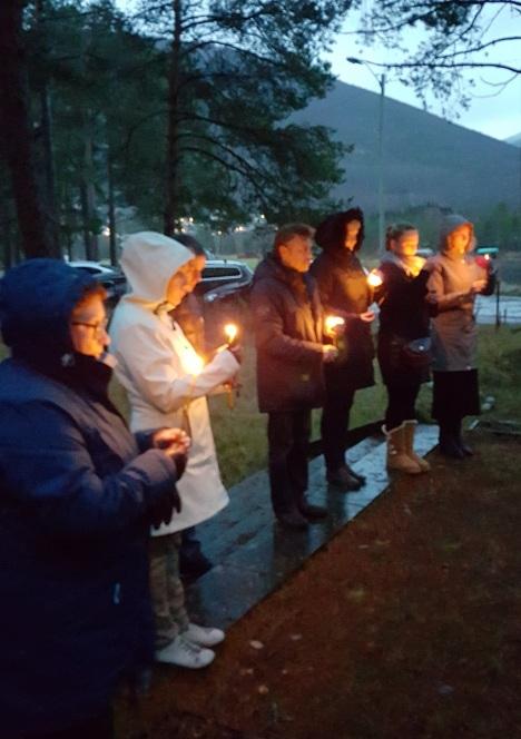 Beisfjord_okt2015_2
