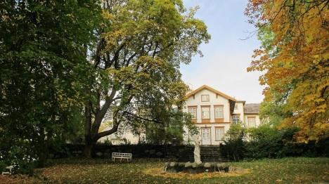 ringve-museum-trondheim-1