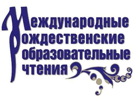 1452769744_1535053_20130124114411.gif