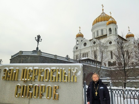 Moskva jan2016_1