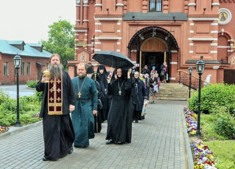 Moskva Kr_selo jun2016 (2)
