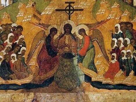 krest 2