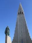 Reykjavik 2016_4
