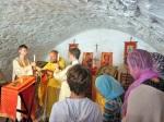 festning-liturgia-13-sep2015_1