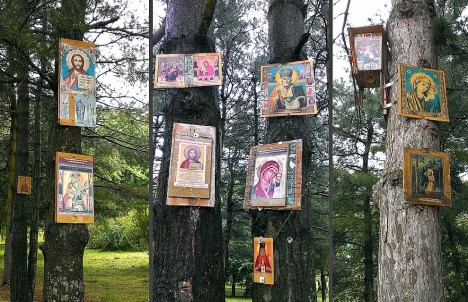 ikoni-v-lesy