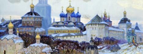 3127x1200_987971_www-artfile-ru