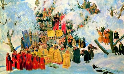 1453185228_b-m-kustodiev-zima-kreschenskoe-vodosvyatie-1921-god