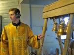 liturgia_trondheim_31des2016_1