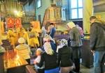liturgia_trondheim_31des2016_2