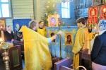 liturgia_trondheim_31des2016_3