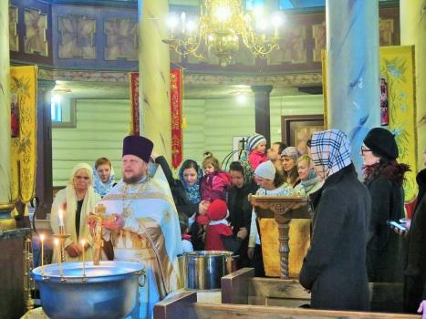 teofania-liturgia-2017_5