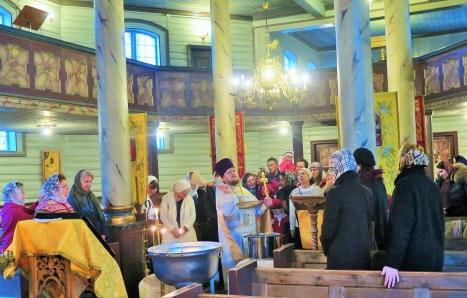 teofania-liturgia-2017_9