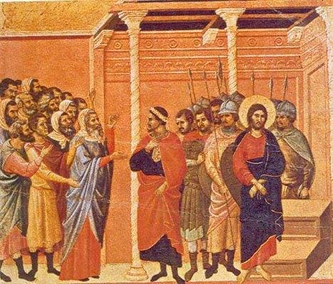 hristos_i_farisei1311